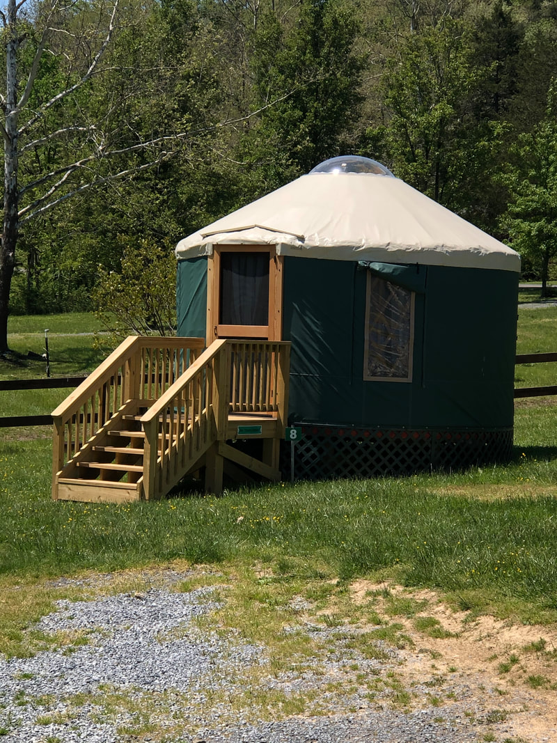 Yurt Rental / Yurt rentals & sales through out the uk for any event.
